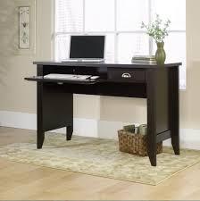 Sauder Beginnings Student Desk Highland Oak by Best 25 Sauder Office Furniture Ideas On Pinterest Cat Trees