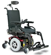 Pronto R2 Power Chair by Pride Mobility Quantum Q614 Power Wheelchairs Usa Techguide