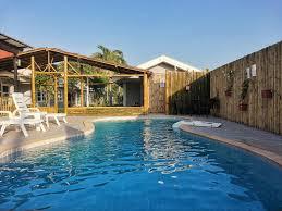 100 Houses In Phuket 1715 House Caff Resort Rawai Beach Thailand