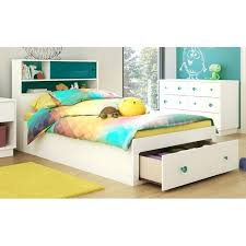South Shore Step One Collection Dresser by South Shore Furniture Litchi Dresser Step One King Platform Bed