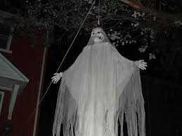 Halloween Flying Ghost Projector by 111 Best Humanoids Ghosts Images On Pinterest Diy Artworks