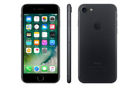 Apple iPhone 7 Specs Contract Deals & Pay As You Go