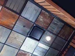 Usg Ceiling Tiles Menards by 100 Genesis Ceiling Tile Menards 2 X Acoustical Ceiling