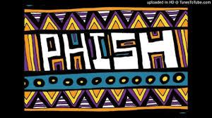 phish bathtub gin xfinity center 7 8 16 youtube