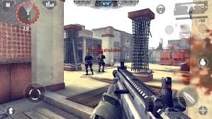 modern combat 4 ios modern combat 4 zero hour an exhibition in excellence