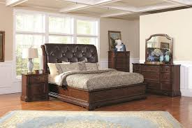 Bed Frame With Headboard And Footboard Brackets by King Size Bed Headboard And Footboard Adapter Kit King Size Bed