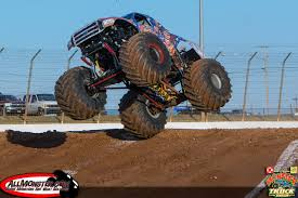 100 Monster Truck Charlotte Nc Concord North Carolina Back To School Bash August 8 2015