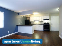 Cheap 2 Bedroom Apartments In Raleigh Nc by Cheap 1 Bedroom Raleigh Apartments For Rent From 400 Raleigh Nc