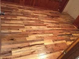 Buckled Wood Floor Water by Wood Floor Installation Samplefix Warped Laminate Buckled Hardwood