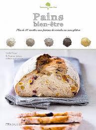 concours de cuisine editer un livre de cuisine awesome concours larousse cuisine