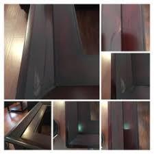 Furniture Medic by Michael Fuglestad 36 s Furniture