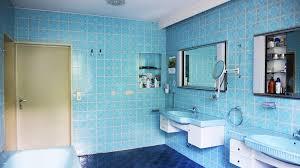 modernisierung eines siebziger jahre bades in nürnberg