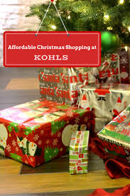 Kohls Christmas Tree Toppers by Collection Of Kohls Christmas Ornaments All Can Download All