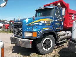 1996 MACK CL713 Dump Truck For Sale Auction Or Lease Caledonia NY ... 2007 Ford F550 Super Duty Crew Cab Xl Land Scape Dump Truck For Sold2005 Masonary Sale11 Ft Boxdiesel Global Trucks And Parts Selling New Used Commercial 2005 Chevrolet C5500 4x4 Top Kick Big Diesel Saledejana Mason Seen At The 2014 Rhinebeck Swap Meet Hemmings Daily 48 Excellent Sale In Ny Images Design Nevada My Birthday Party Decorations And As Well Kenworth Dump Truck For Sale T800 Video Dailymotion 2011 Silverado 3500hd Regular Chassis In Aspen Green Companies Together With Chuck The Supplies