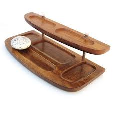 Dresser Valet Woodworking Plans by 31 Brilliant Woodworking Plans Mens Valet Egorlin Com