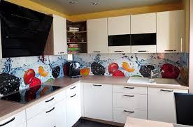 küchenrückwand jetzt gestalten kaufen rückwand shop