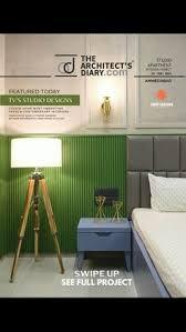 900 d kor decoración ideas in 2021 home decor