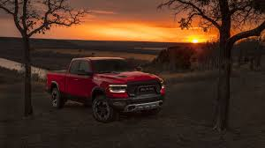Ram To Build A Body-on-Frame Midsize Truck; Will Be Built At Toledo ... Best Pickup Trucks Toprated For 2018 Edmunds Which Is Better A Minivan Or A Truck News Carscom Compact Pickup Archives The Truth About Cars Tauranga Handy Rentals Most Outrageous Ever Produced Worlds Smallest Fedex Youtube For The Ford Ranger Truck Its End Of Road Times Union Mini Youll See Doing Big Burnouts Custom Wikipedia