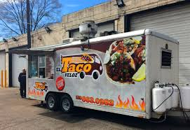 Southwest Detroit's El Taco Veloz Opens A Midtown Location | Table ... Food Truck El Charro Taco Truck Stuck In Massive Gridlock Opens For Business Detroit Hero Or Villain Trucks Roaming Hunger Usa Stock Photo 48456032 Alamy Nancy Lopez Is Growing A Empire Southwest Lonchera Adonai 115 Mt Cross Rd Danville Va Baja Is Bostons Newest Eater Boston Events Archive Detroit Fleat Factory Catering Inkster Michigan 13 Desnations Metro The Braves And Ford Frys Oldtimey Opening Thursday Trucks On Every Corner Wikipedia