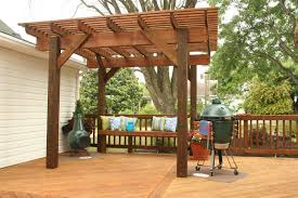 Living Room : Pergola Corner Designs Polycarbonate Ranch Home ... Living Room Pergola Structural Design Iron New Home Backyard Outdoor Beatiful Patio Ideas With Beige 33 Best And Designs You Will Love In 2017 Interior Pergola Faedaworkscom 25 Ideas On Pinterest Patio Wonderful Portland Patios Landscaping Breathtaking Attached To House Pics Full Size Of Unique Plant And Bushes Decorations Plans How To Build A Diy Corner Polycarbonate Ranch Wood Hgtv