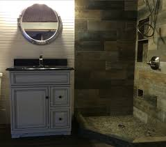 The Tile Shop Greenville Sc by Our Beautiful Faux Wood Tiles U2026 The Tile Shop Design By Kirsty