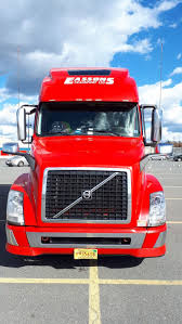 240 Best Вольво Images On Pinterest | Truck, Trucks And Rigs Touring Hot Sams An Antique Theme Park Near Lakeville Motors Tracking Impremedianet Hoker Trucking Dixon Ia I8090 In Western Ohio Updated 5312017 After 7 Years Residents Fight Rail Storage Backyards Midstate Reclamation Trucking Careers And Employment Indeedcom Truck Paper Gallery Overbye Transport November 2017 Usucktrailer Lmetruckonly015460 Insideout Studios