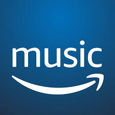 Apple Help Desk India by Amazon Music On The App Store