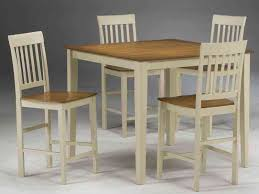 Ikea Kitchen Table And Chairs Set by 100 Dining Room Sets Ikea Dining Room 61 Mesmerizing Ikea