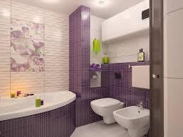 salle de bain mauve j aime cette photo sur deco fr et vous mauve and laundry