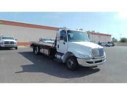 100 International Tow Truck For Sale 2011 INTERNATIONAL DURASTAR 4300 Glendale AZ 5004621191