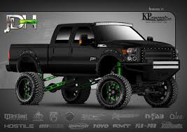 SEMA Show Truck Build; 2013 Ford F-250 Crew Cab Power Stroke ... Ford To Build A Hybrid F150 With Ingrated Generator For Jobsites 2018 Ford Rocky Mountain Edition Grey Looks Just Like Truck I Bought In Victoria Bc Gona Have Pickup Truck Sideboardsstake Sides Super Duty 4 Steps Rso Performance Build Page Ken Mckinnys 1976 F100 44 Ranger Raptor Release Still Possibility Automotive Concepts Vw Join Trucks Explore Work On Autonomous 1964 Dodge 44build Truckheavy Future Sales Wardsauto 2015 Buildyourown Feature Goes Online Motor Trend 59 Cummins Diesel Engine With Adapter Kit