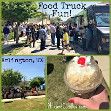 Food Truck Fun In Arlington! - Everyday Best Capital Chicken And Waffles Washington Dc Food Trucks Roaming Hunger 20 Best In America Dcs Bar Eater Beach Fries Truck Fiesta A Realtime 4 Benefits Of Eating At Food Truck 2017 Vote The Photo Gallery Texas Truckin Fest Social Media Tips Mobile Deli Articles Pinterest Festival Presented By Daily Herald Arlington Park Mediterrean Express Va Trucks Roll To Sj Stovall Life Eertainment Can Now More Reston Locations Community Architect Vs City Baltimore County Manners Boheme