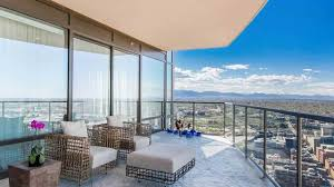 100 Four Seasons In Denver PHOTOS One Of S Most Spectacular Condos