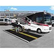 Rv Patio Rug Canada by Camping Large Outdoor Rugs