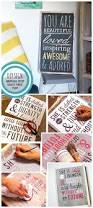 Americana Decor Chalky Finish Paint Colors by Diy Handpainted Signs With New Americana Decor Chalky Finish Paint