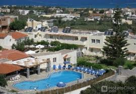 photos villa mare monte studios and apartments crete greece photos