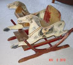 Antique Folk Art Painted Wood Child's Rocking Horse From ... Lovely Vintage Wooden Rocking Horse Sanetwebsite Restored Wood Rocking Horse Toy Chair Isolated Clipping Path Stock Painted Ponies Competitors Revenue And Employees Owler Rockin Rider Maverick Spring Chair Rocard This Is A Hand Crafted Made Out Of Pine Built Childs Personalized Rockers Childrens Custom Large White Spindle Rocker Nursery Fniture Child Children Spinwhi Fantasy Fields Knights Dragon Themed Kids Lady Bug 2 In 1 Baby Ride On Animal