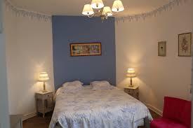 chambres d hotes montpellier et environs chambres d hotes le mans et environs impressionnant chambre d h te