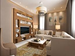 100 Housing Interior Designs Design For Sheikh Zayed Shaaban For Arch