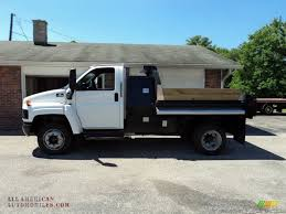 100 Medium Duty Dump Trucks For Sale Truck Chevy C4500 Truck