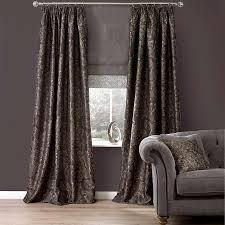 Bendable Curtain Track Dunelm by Elegant Script Pewter Bed Linen Collection Dunelm Designed By