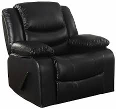 19 Large, Comfy Recliner Chairs (2020) Best Office Chair For Big Guys Indepth Review Feb 20 Large Stock Photos Images Alamy 10 Best Rocking Chairs The Ipdent Massage Chairs Of 2019 Top Full Body Cushion And 2xhome Set Of 2 Designer Rocking With Plastic Arm Lounge Nursery Living Room Rocker Metal Work Massive Wood Custom Redwood Rockers 11 Places To Buy Throw Pillows Where Magis Pina Chair Rethking Comfort Core77 7 Extrawide Glider And Plus Size Options Budget Gaming Rlgear