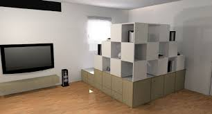 chambre stylé ado chambre style loft industriel mh home design 24 apr 18 23 08 32