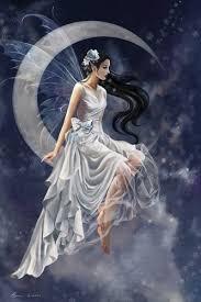 Angels Wallpaper Called Angel Beauty