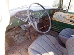 100 1959 Chevy Panel Truck Chevrolet For Sale ClassicCarscom CC1147345