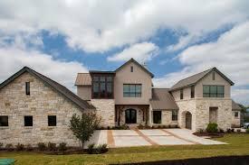 100 Modern Stucco House Plans Fresh Ranch Style Homes Modular Small