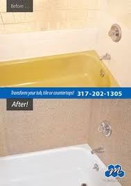 Bathtub Refinishing Training In Canada by Best Bathtub Refinishing Owner Operator Certified Licensed 623 792