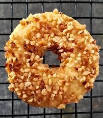 quark öl teig donuts oder leckere kringel aus quark öl teig