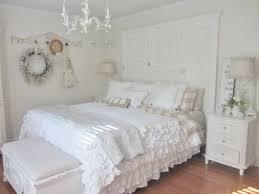 50 schlafzimmer ideen gestaltung im shabby chic look