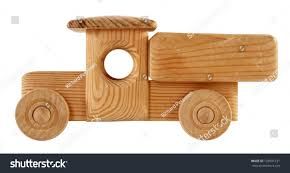 Wooden Toy Truck Stock Photo 133591721 - Shutterstock Made Wooden Toy Dump Truck Handmade Cargo Wplain Blocks Wood Plans Famous Kenworth Semi And Trailer Youtube Stock Photo 133591721 Shutterstock Prime Mover Grandpas Toys Of Old Wooden Toy Truck Free Christmas Images Picture And Royalty Image Hauler Updated With Template Pdf 5 Steps With Knockabout Trucks Trucks Fagus Fire Car Carrier Cars Set Melissa Doug Road Works Excavator 12 Pcs